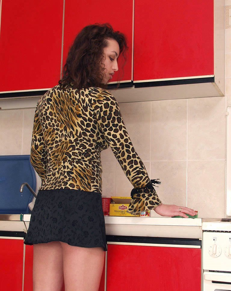 Cheating housewife sex tube #1