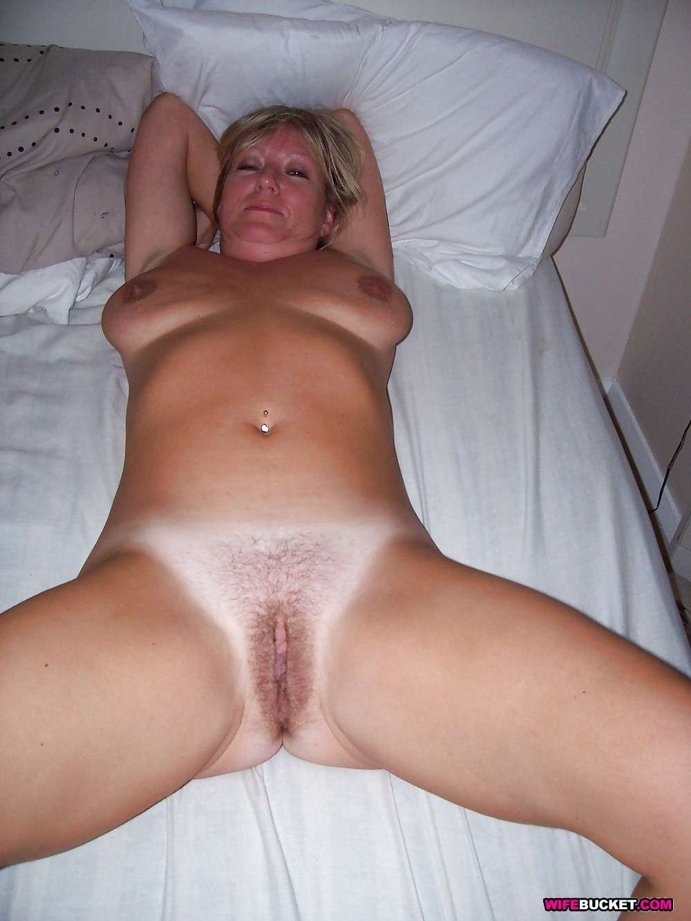 Free milf full hd Shocking family affairs
