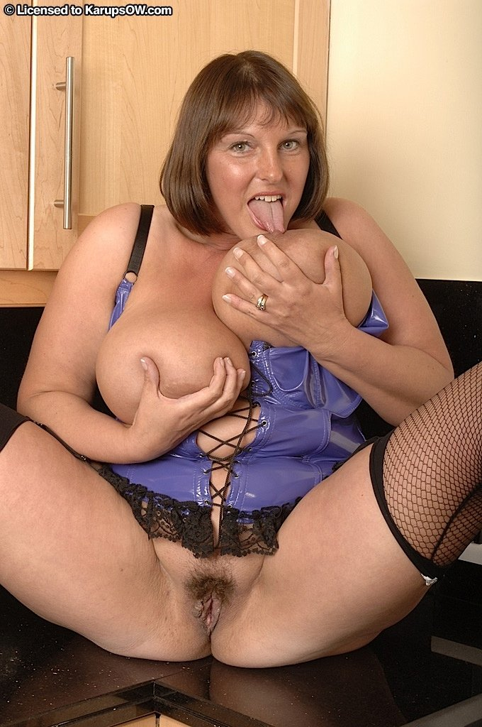Bbc monster cock on boy wife watch