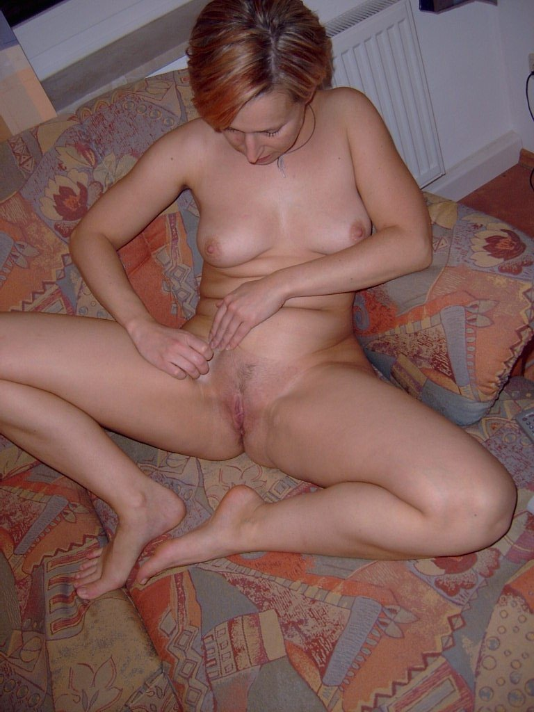 Adult amateur video posts