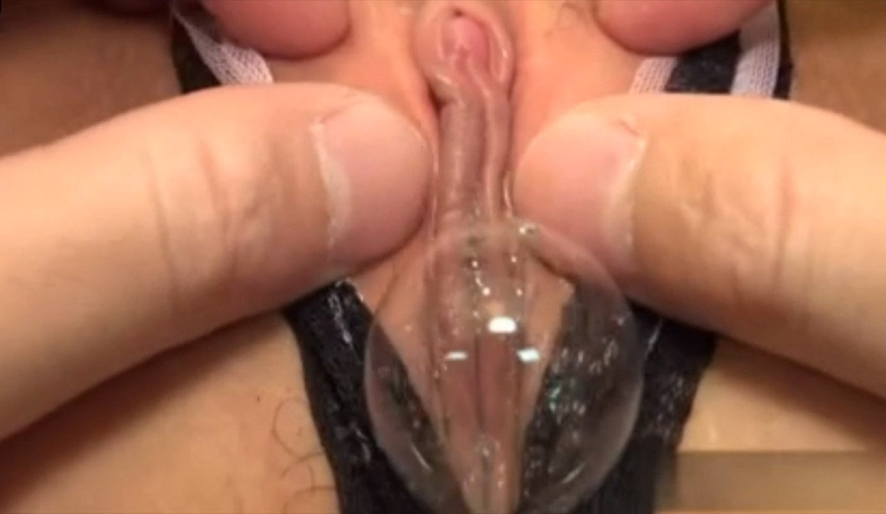 wife doggy bbc