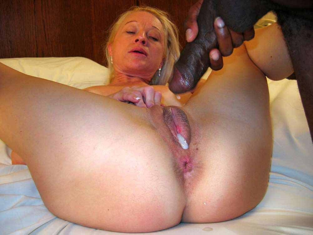 Sex forum wife hotel naked