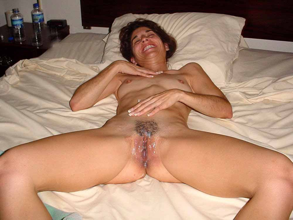 indian aunty nude photo xossip