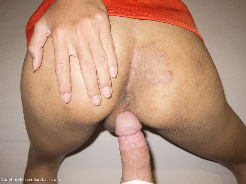 Finger fucked at the movies Step family xxx foking