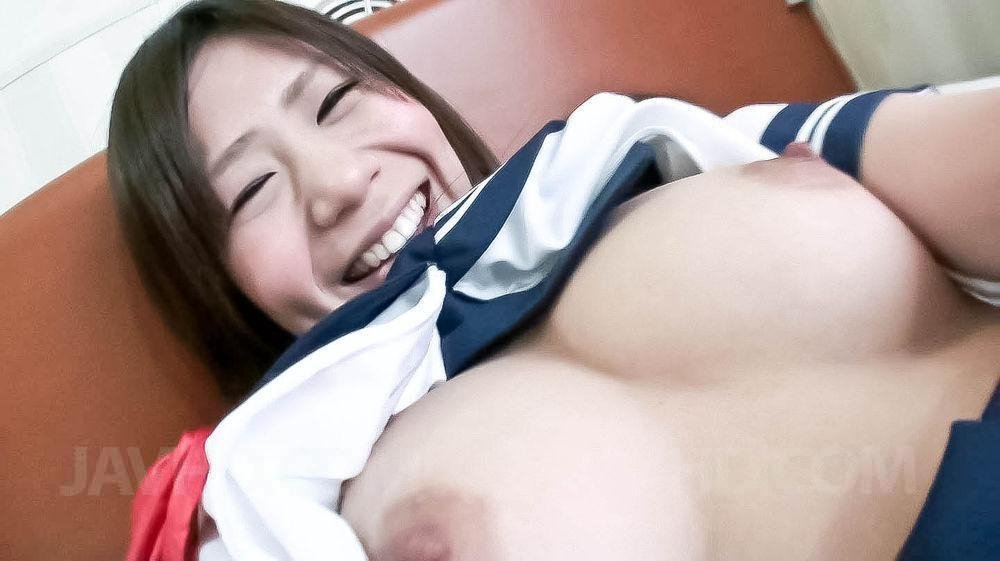 Breast feeding of wife