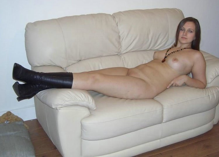 best adult sex shows on cam