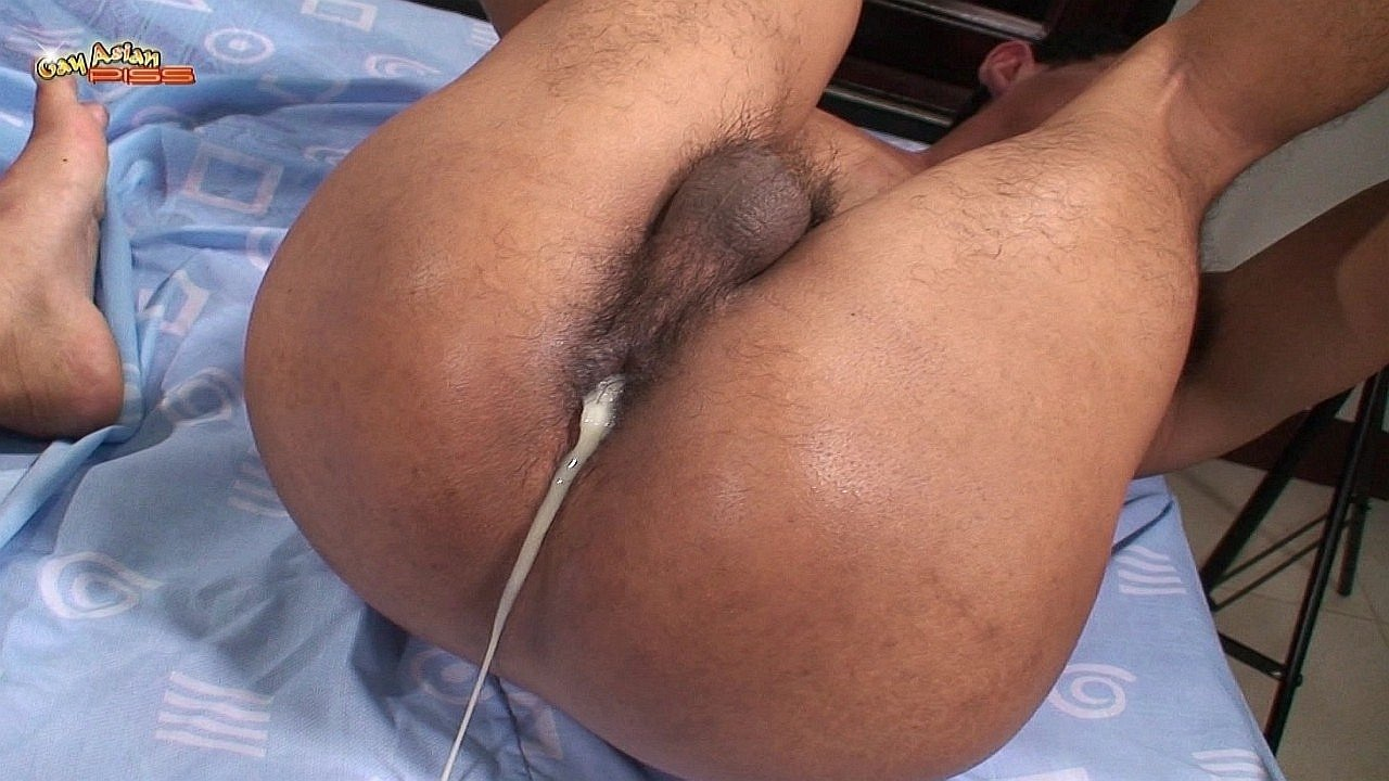 image Free gay toys anal movieture gallery and