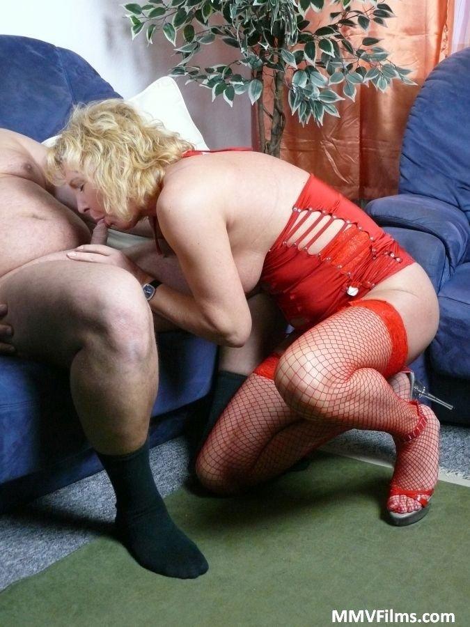 wife strapon sissy husband