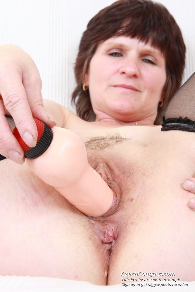 Grorr    reccomended cheating wife hd