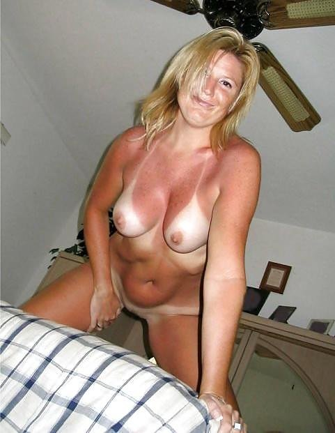 Blind nudist coloney add photo