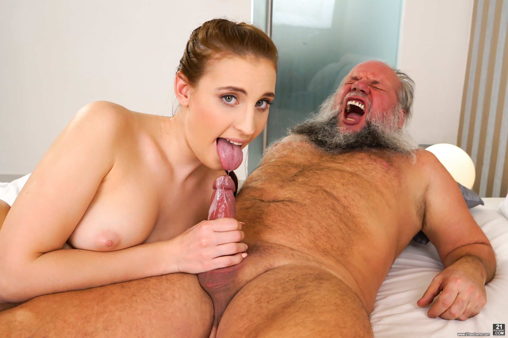real-orgasm-with-old-man-lesbo-female-stud-porn-action
