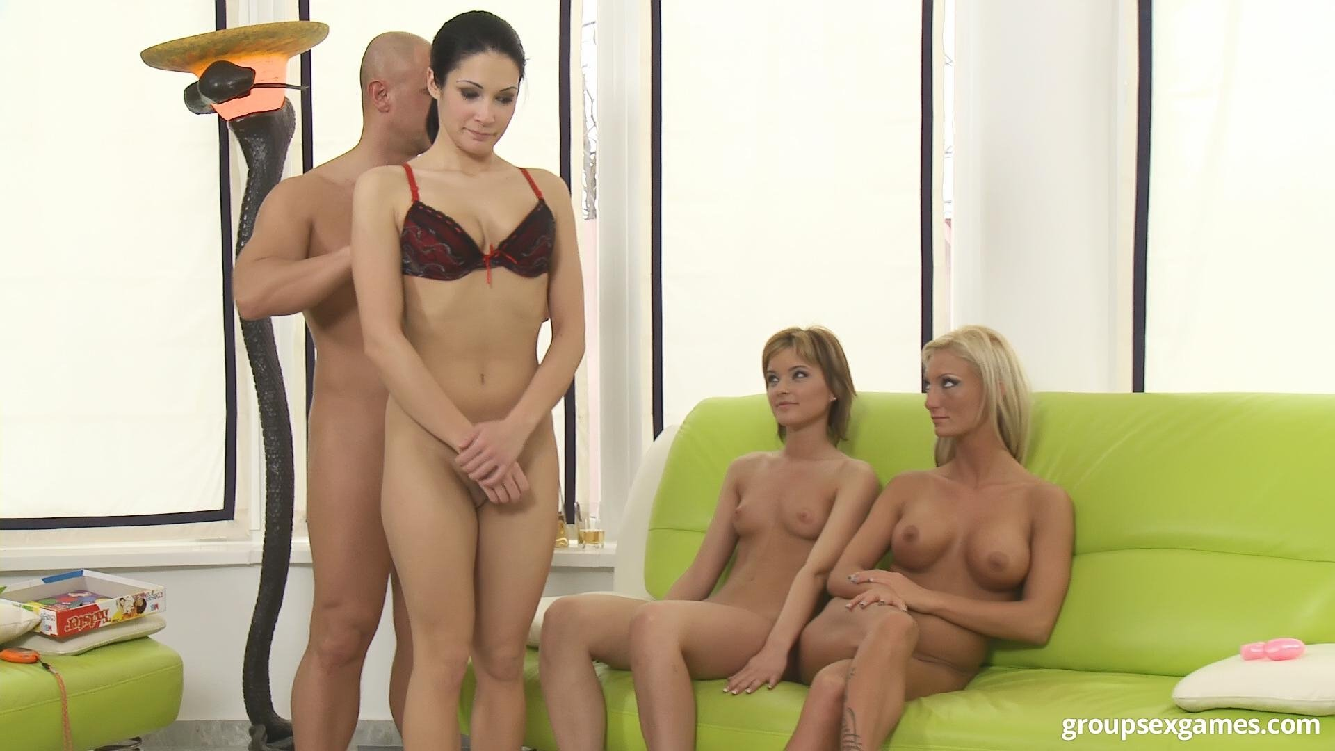 amateur wife group