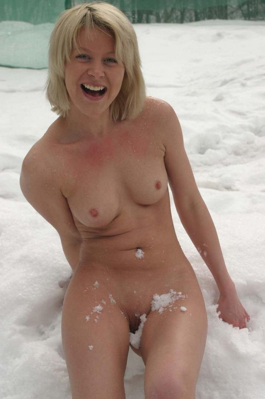 Mezigor    reccomended fakeagent creampie for stunning young amateur