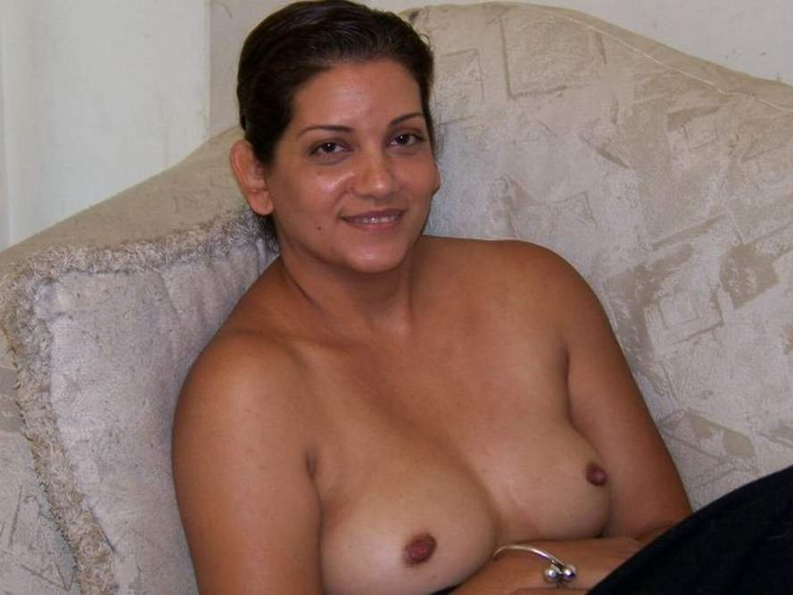 black and white milf porn
