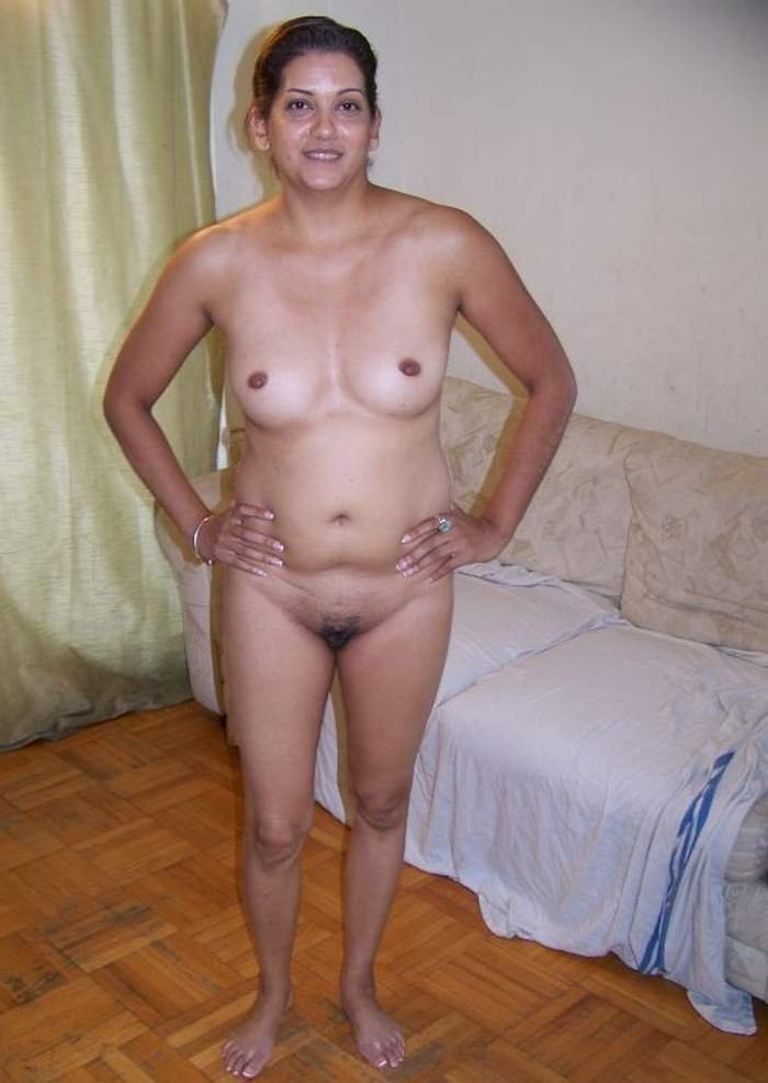 homemade bbw pictures there