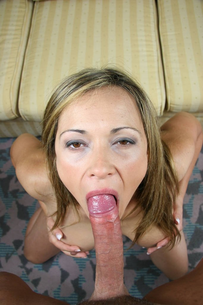 crying anal tube skinny milf huge dildo
