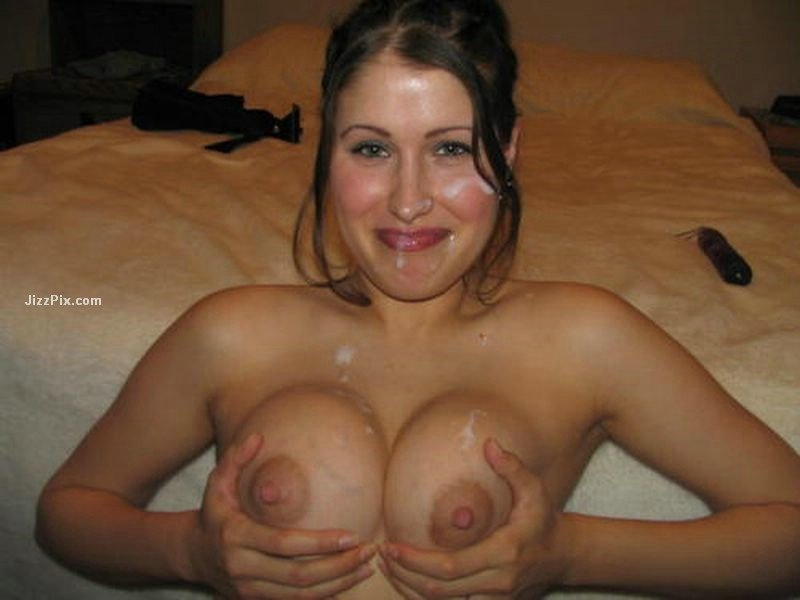 Allison moore bill baileallison poses for a povy in i have a wife milf sperm pics
