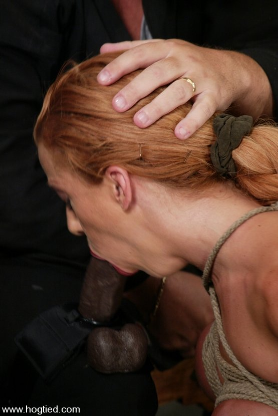 Husband caught wife stepson