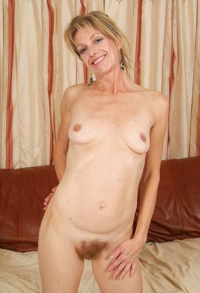 Xxx bj swallow #17