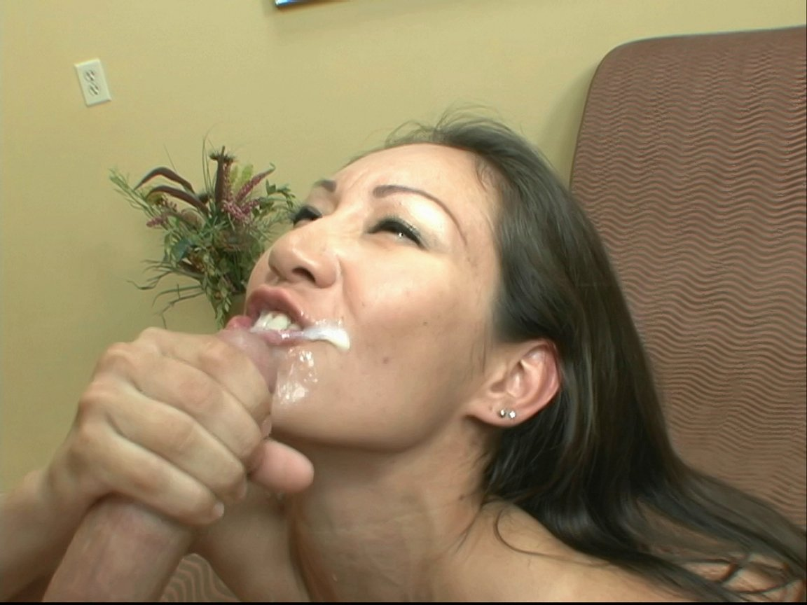 Amateur wife fucks husband and friends