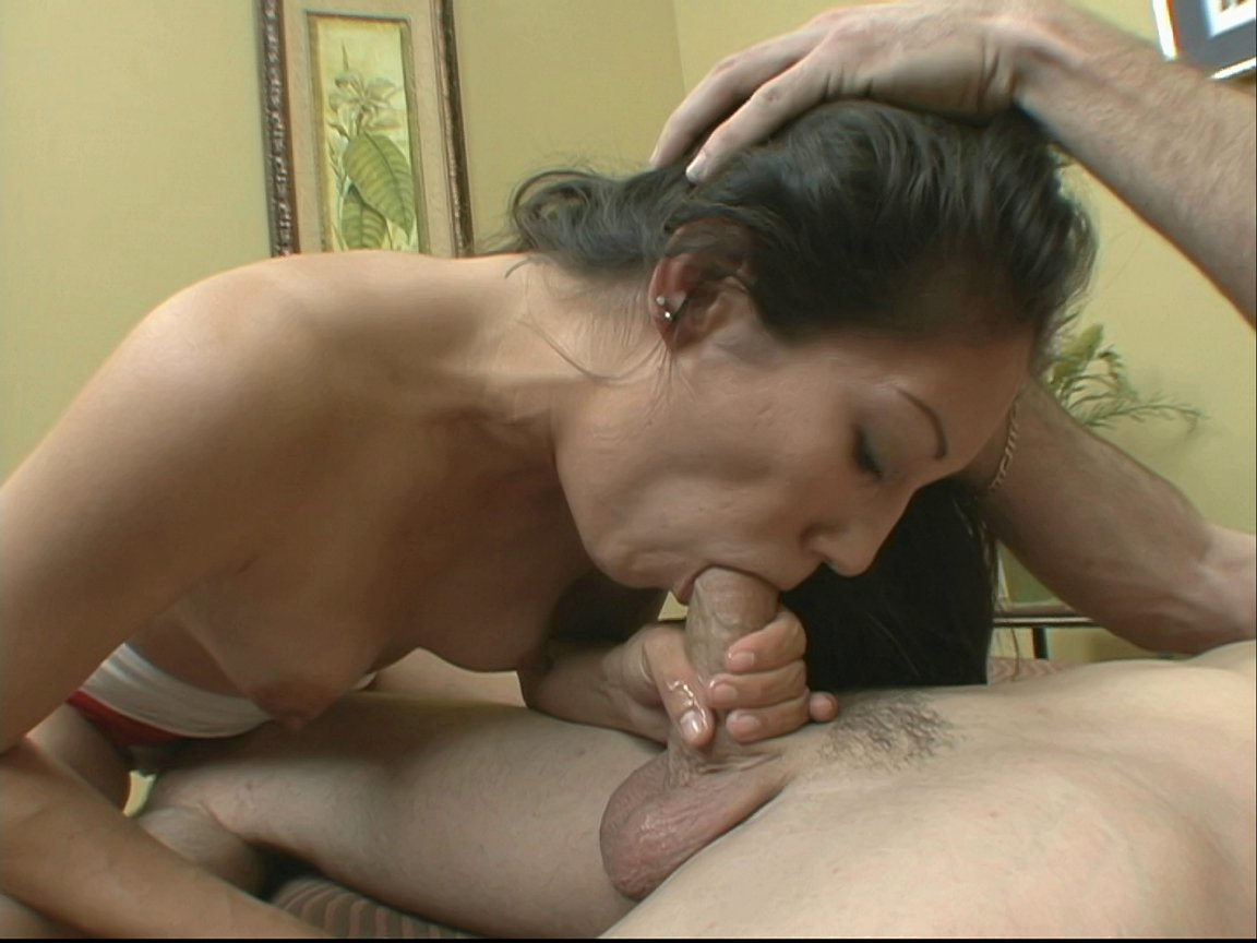 Family nudist home mature anal sex movies