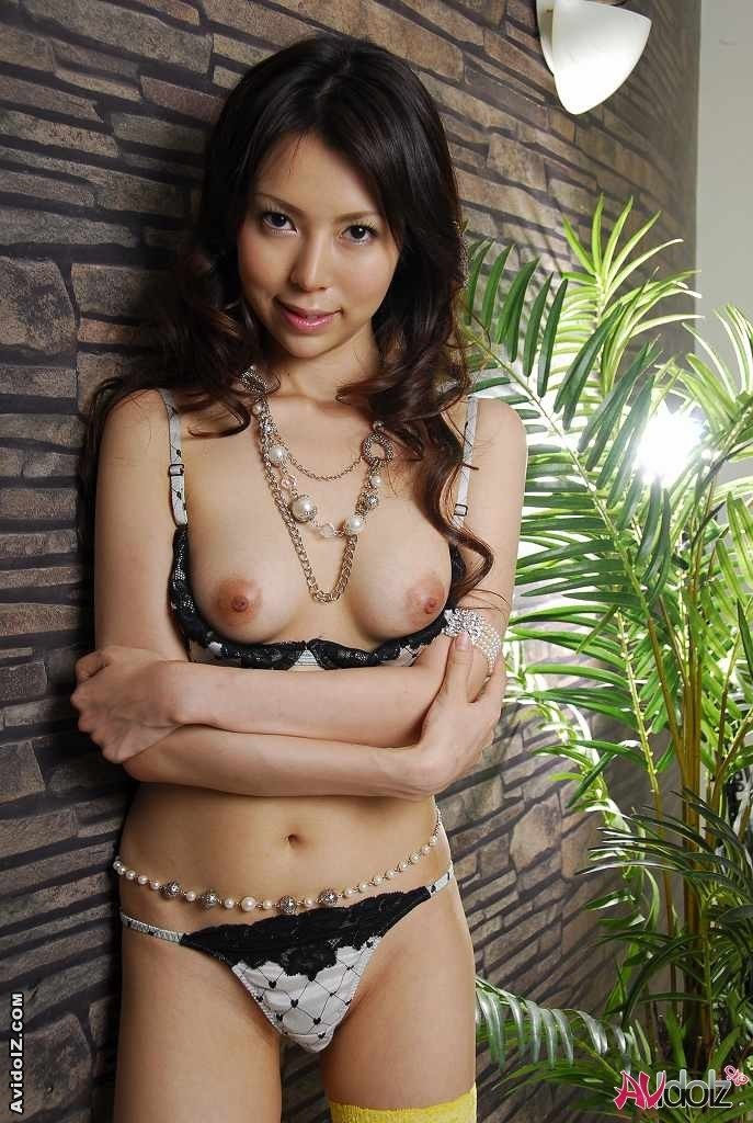 asian interracial sex tube