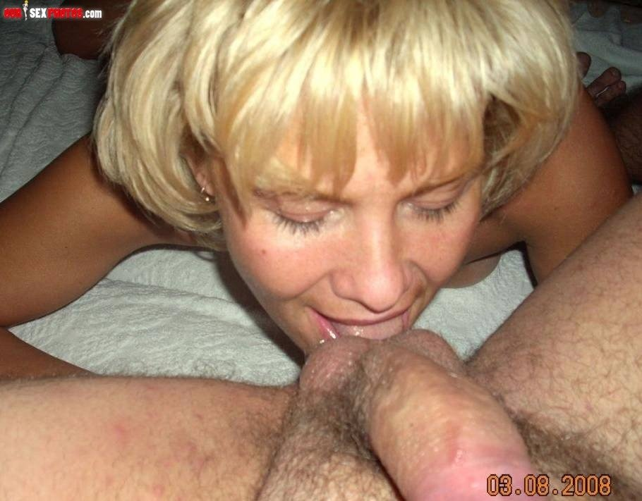 tiny anal sex video granny mature mom