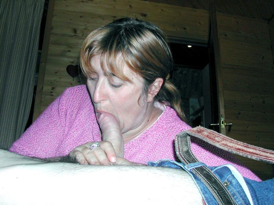 Cock sucking cuckolds Pu&ntilde_eta