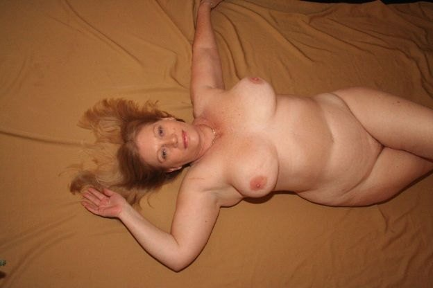 Nudist moppets photos Wife in nylons fucking
