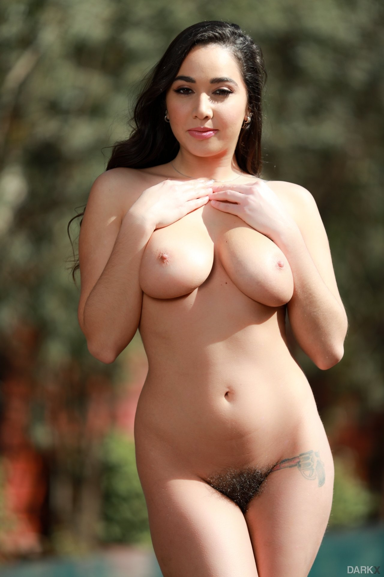 Cams4 cams nude sexy asian models