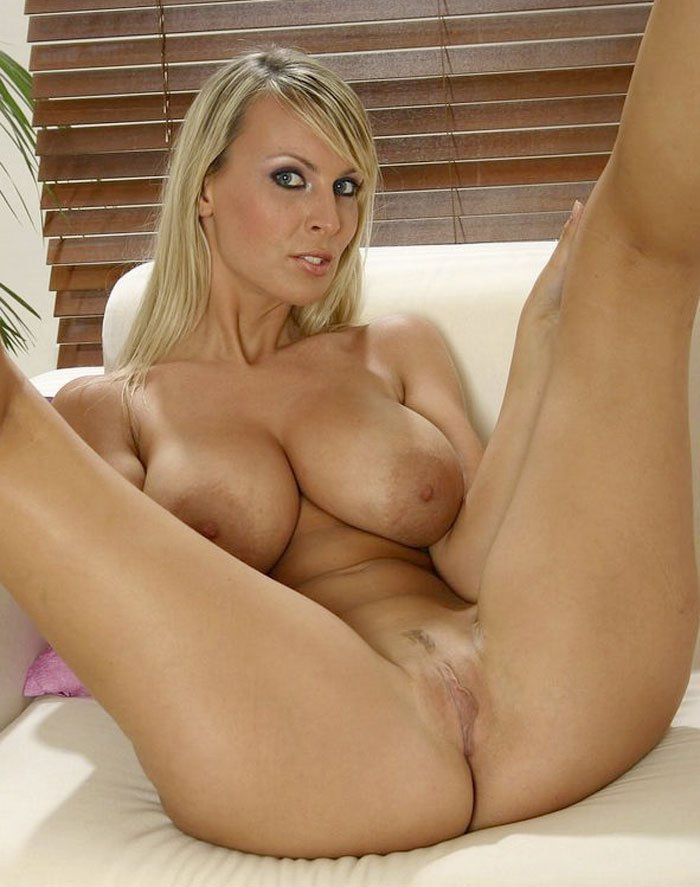 jenny hendrix double penetration