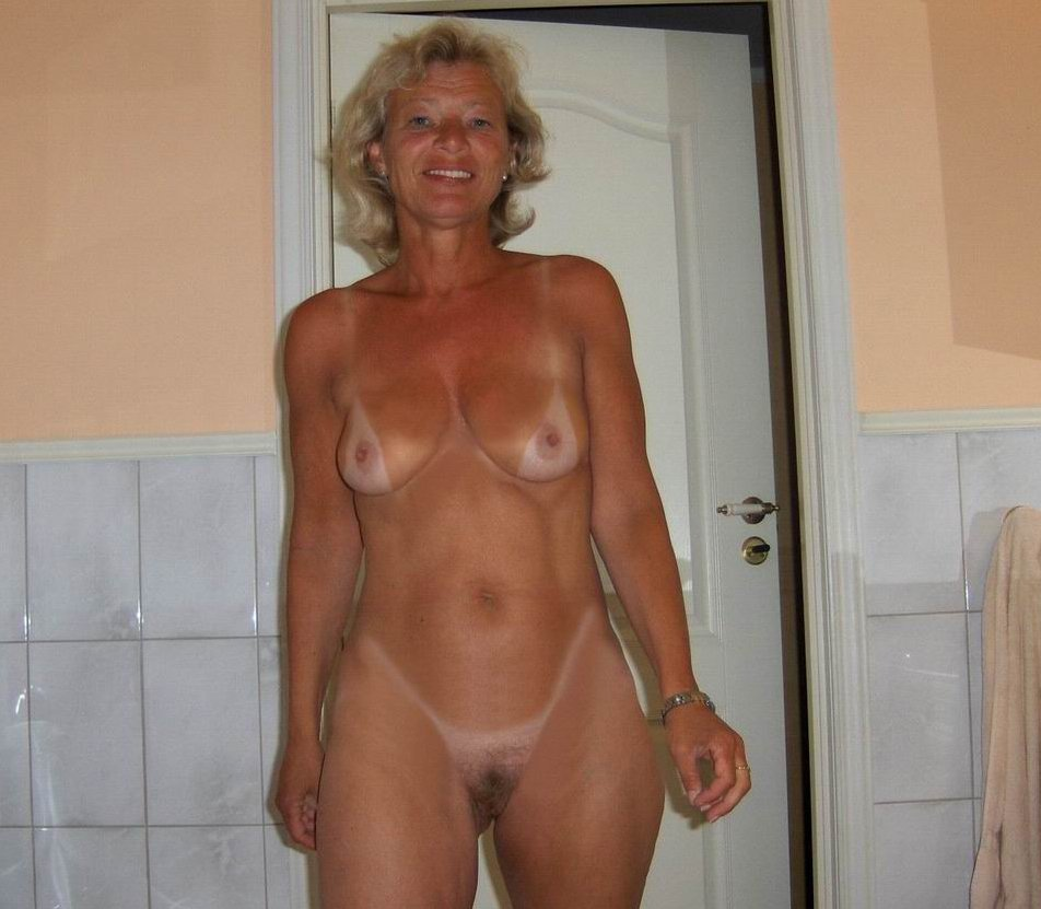 Husband shares big tit wife