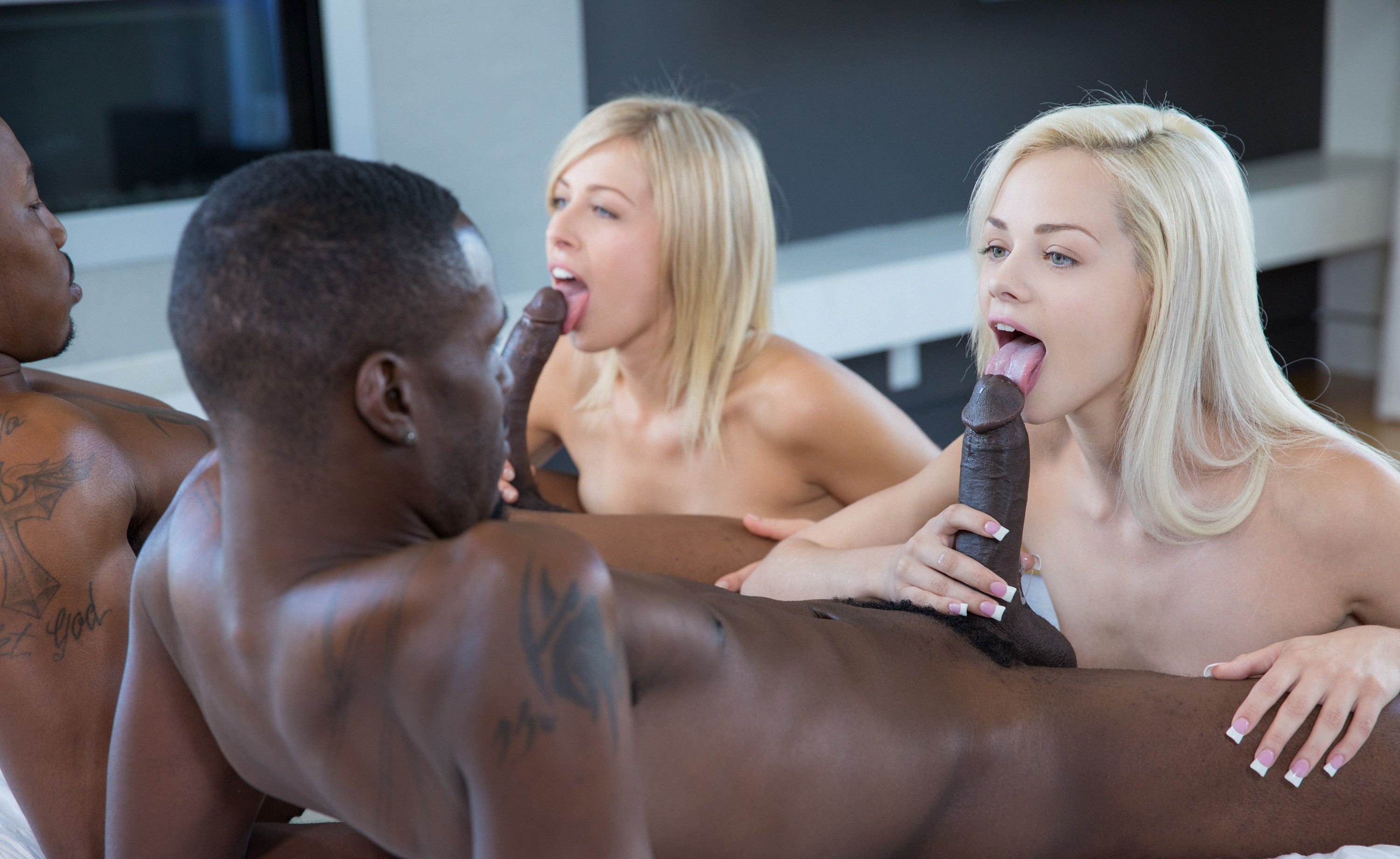 Kinky coeds and sex and 89 Dr home sex