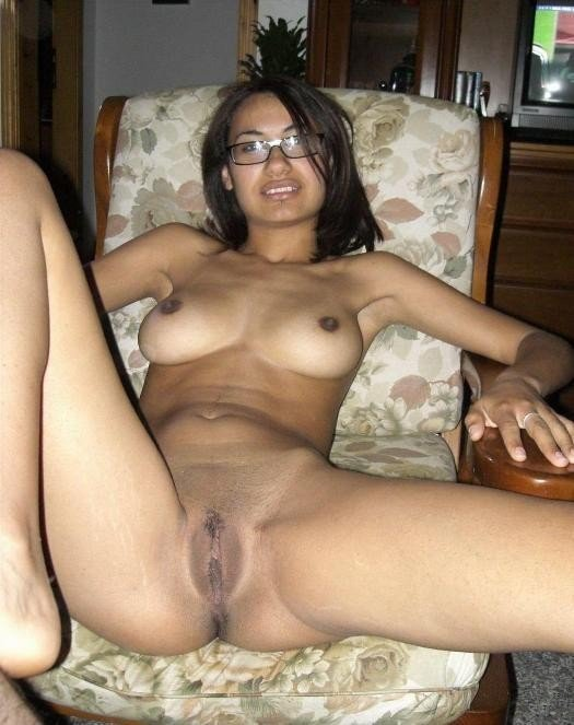 Wife forced to have anal sex #1