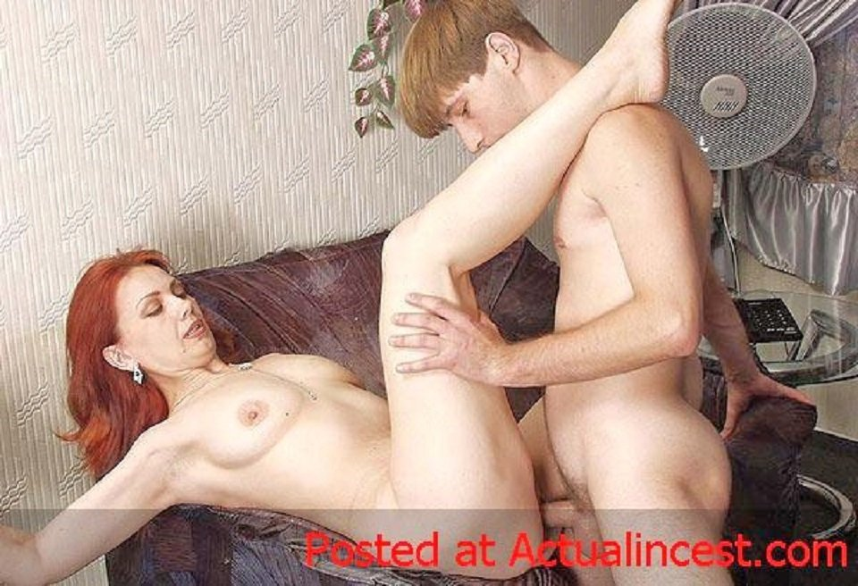 female friendly anal porn
