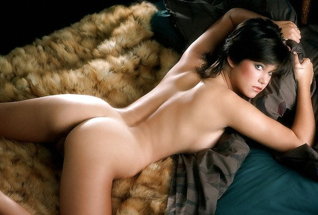 Free no sign up nude webcams