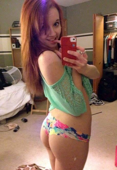 Moms naked in home xvideos playboy tv swing