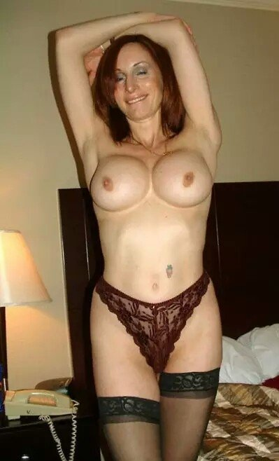 Sweet anal services Mature houswives uk videos