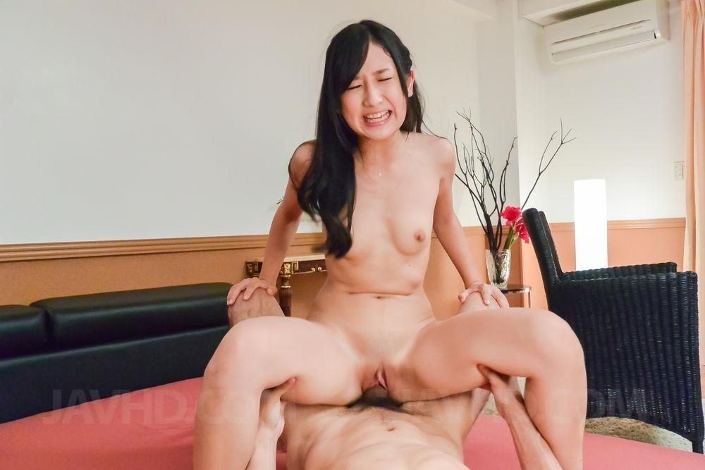 forced sex with creampie