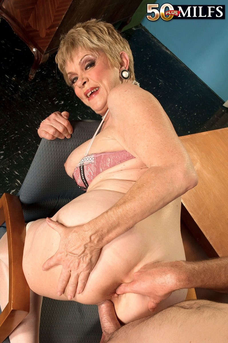 You amateur guys old granny sexy videos