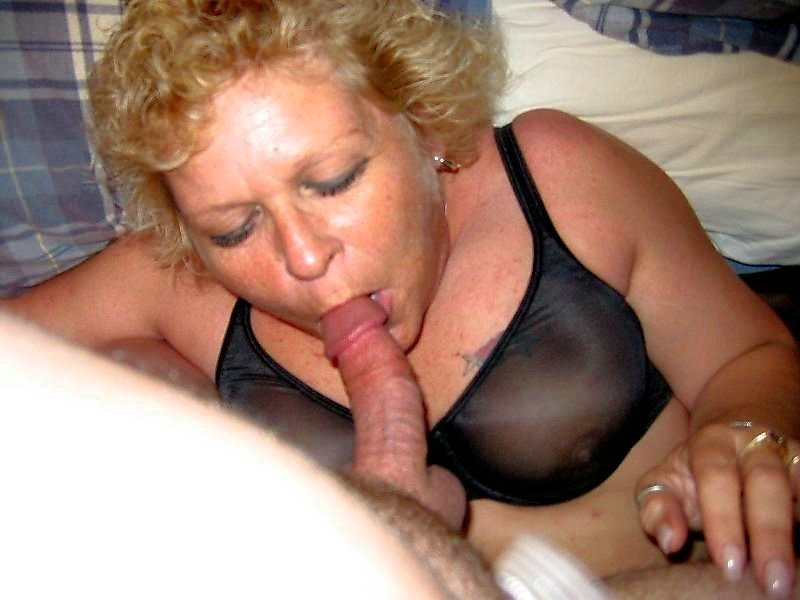 Husband beg for cumm in his ass while wife watches