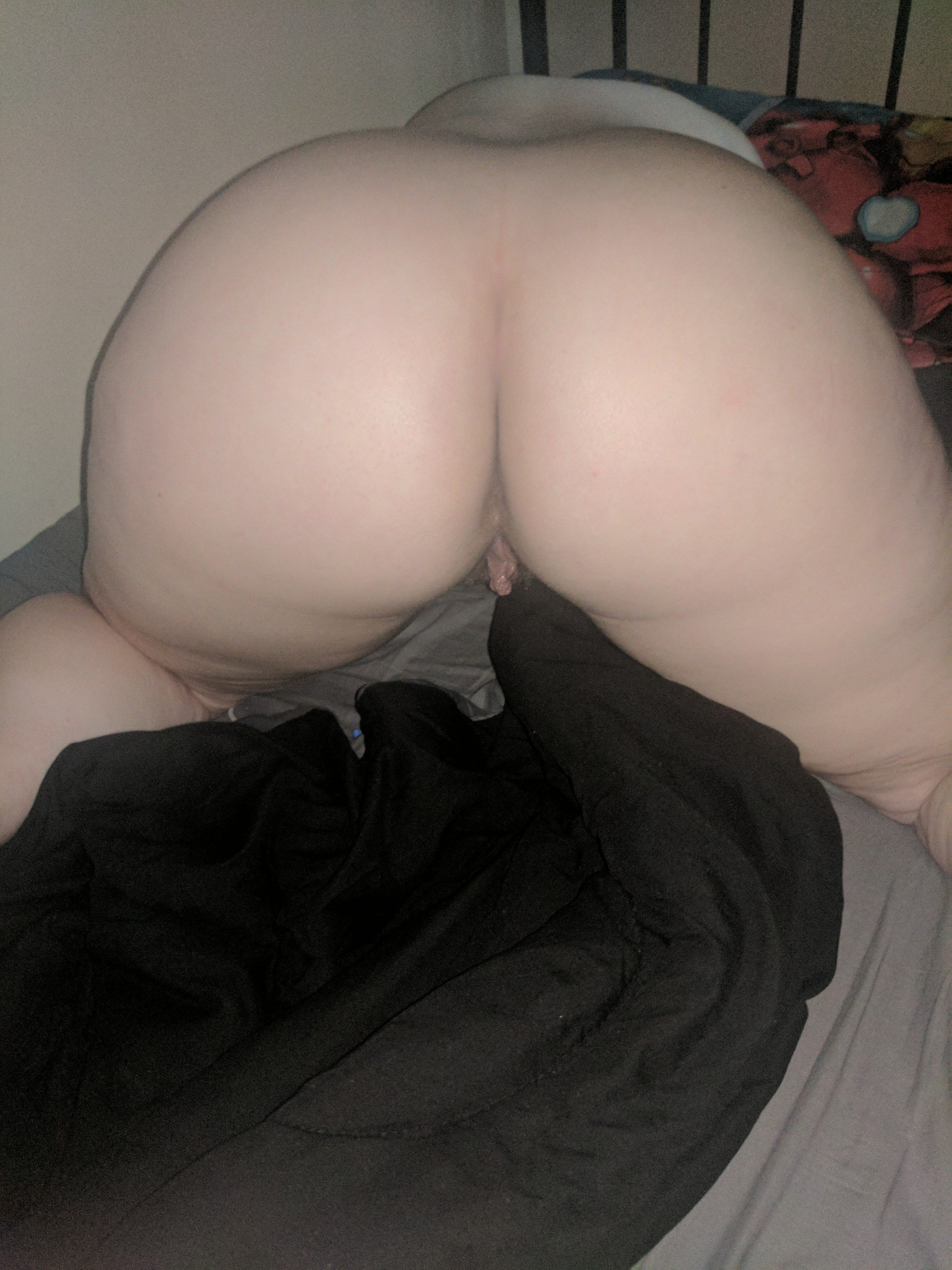 Xxx amature big butt white sluts