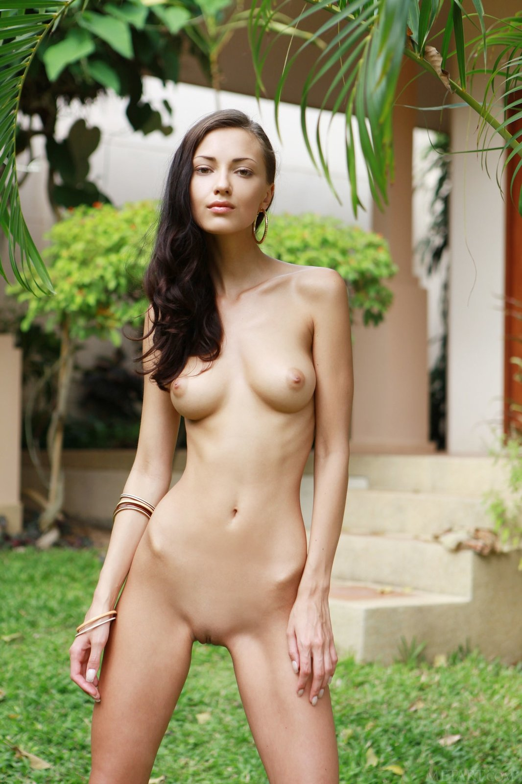 New adult free chat