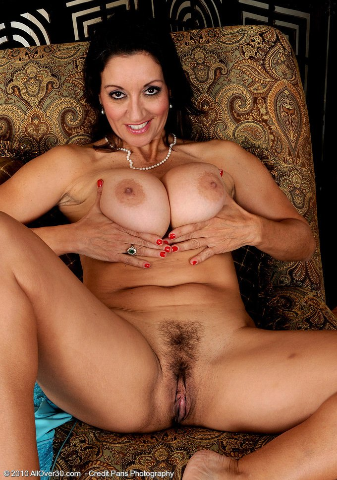 super hot milf videos add photo