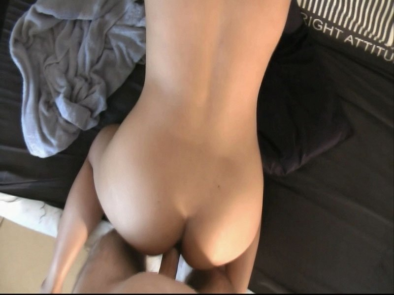homemade free amateur video