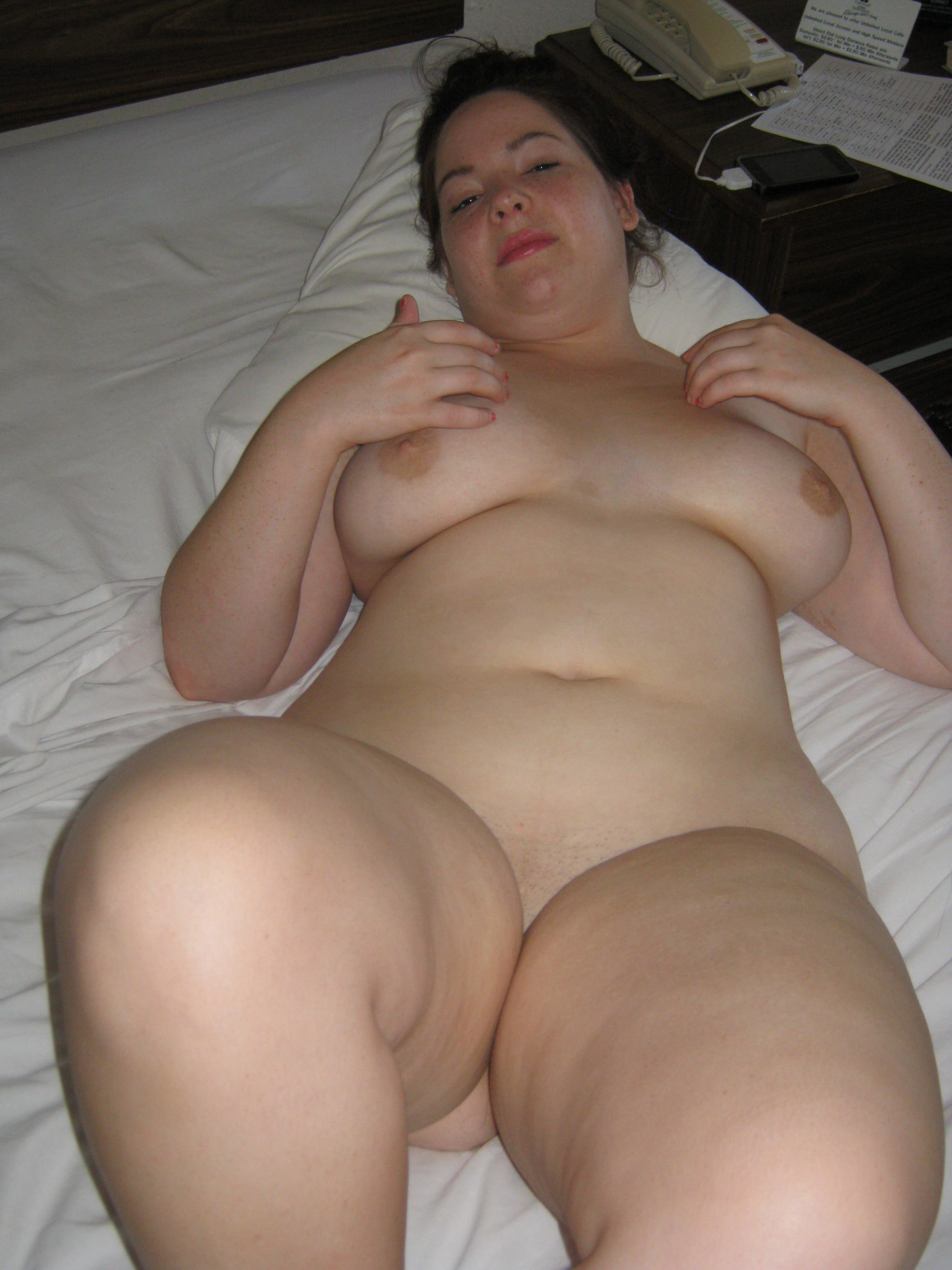 nude amateur over 50 wife tumblr
