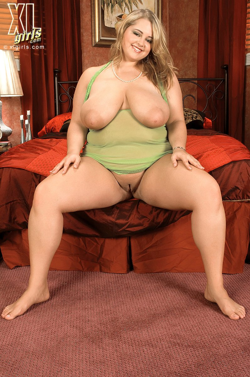Mature dp wife swallow #1