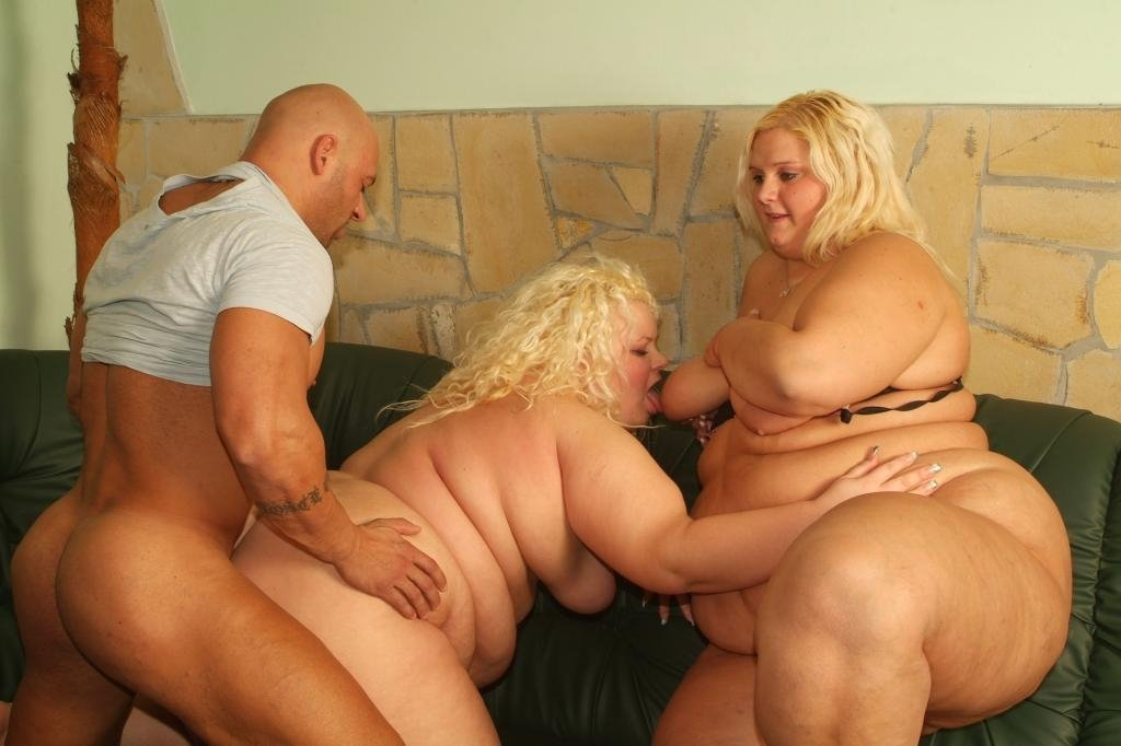 milf giving road head bbw sofia rose tube