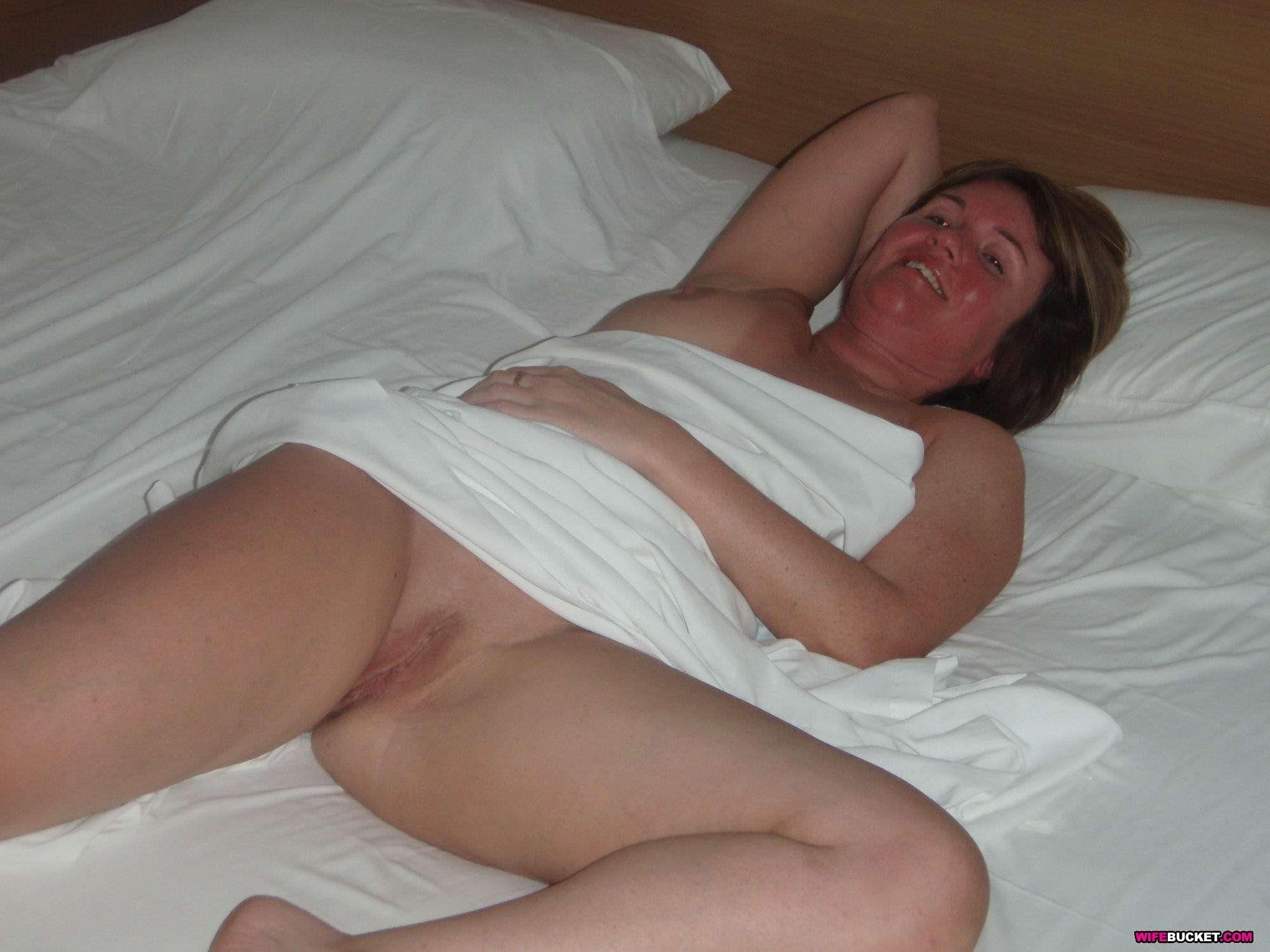 Free homemade milf-5159
