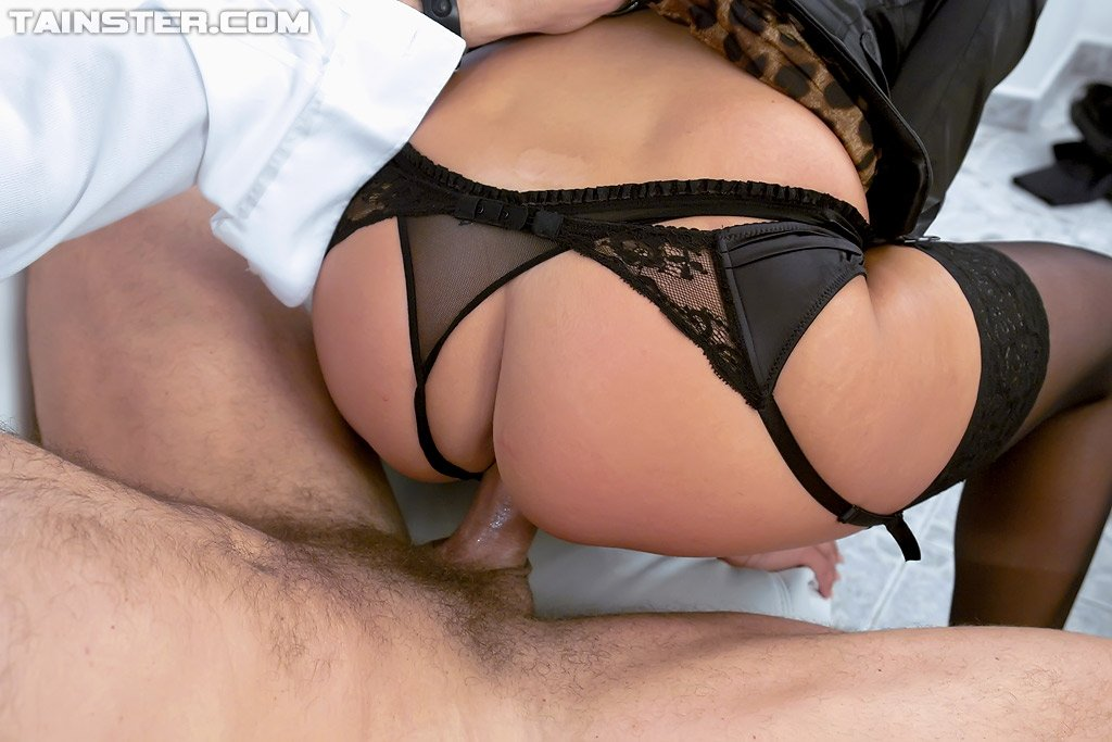 best of amia miley sex line